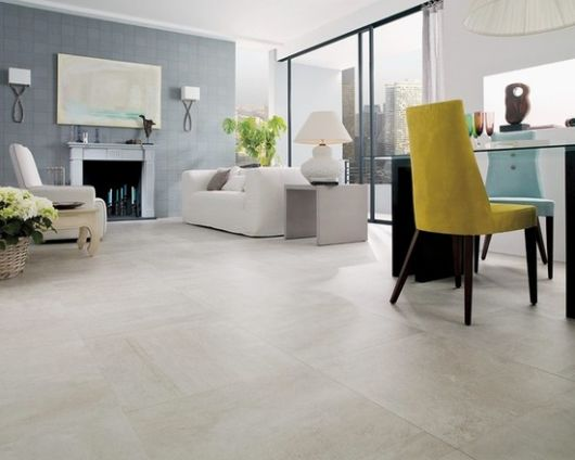 piso-branco-cimento-queimado-2