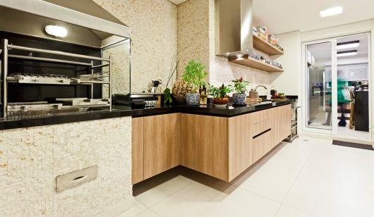 piso-branco-cozinha-acetinado