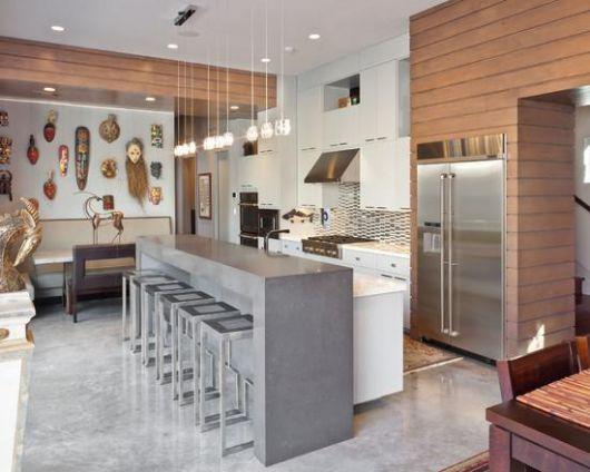 piso-branco-cozinha-cimento-queimado-1