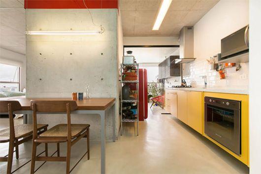 piso-branco-cozinha-cimento-queimado-2