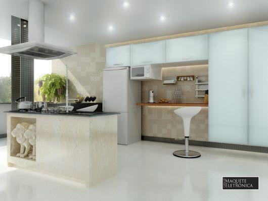 piso-branco-cozinha-polido-2