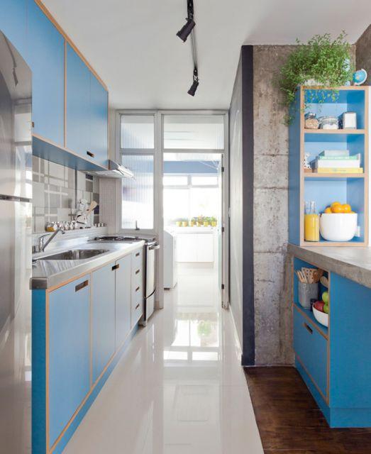 piso-branco-cozinha-resina-1