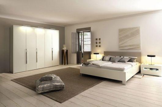 piso-branco-de-madeira