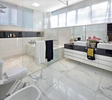 piso-branco-de-marmore-1