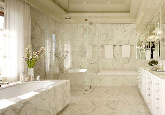 piso-branco-de-marmore-2