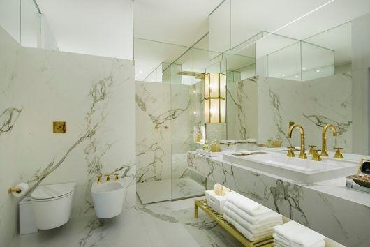 piso-branco-de-marmore-3