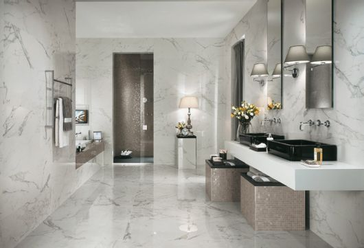 piso-branco-de-marmore