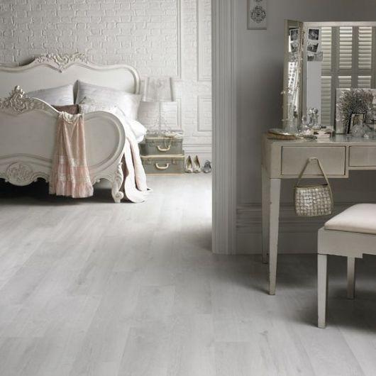 piso-branco-madeira