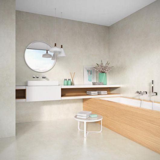 piso-branco-porcelanato-banheiro-2