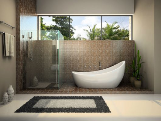 piso-branco-porcelanato-banheiro-3
