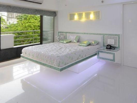 piso-branco-porcelanato-liquido