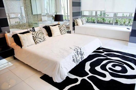 piso-branco-porcelanato-no-quarto-1