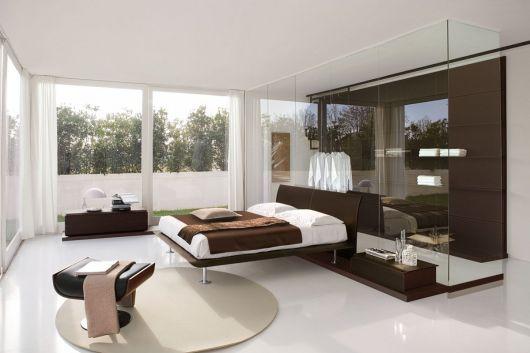 piso-branco-quarto-com-resina-epoxi