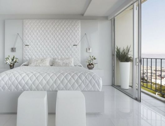 piso-branco-quarto-epoxi