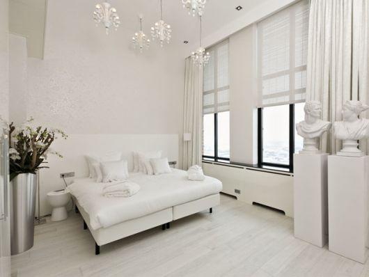 piso-branco-quarto