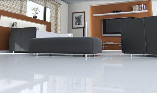 piso-branco-sala-porcelanato-1