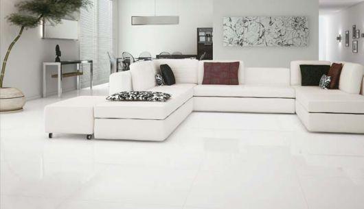 piso-branco-sala-porcelanato-3