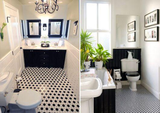 piso-preto-lavabo-p-b