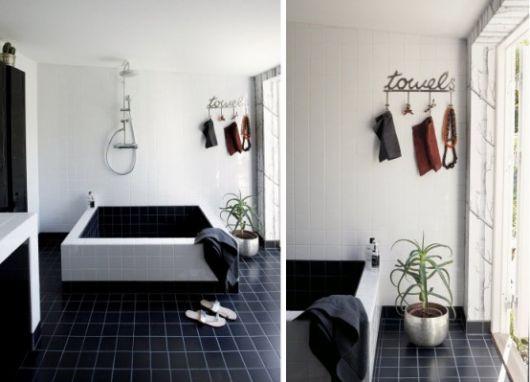 piso-preto-porcelanato-preto