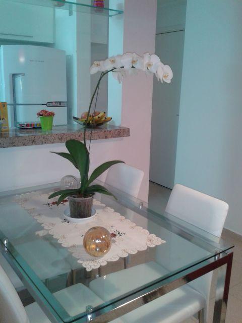 plantas-para-sala-orquideas