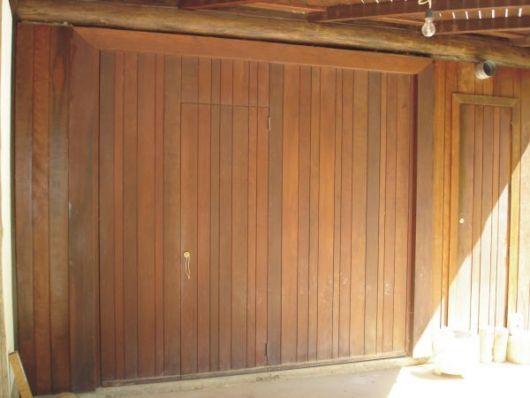 portao-de-madeira-lambri-2