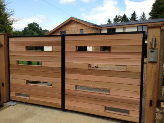 portao-de-madeira-moderno-1