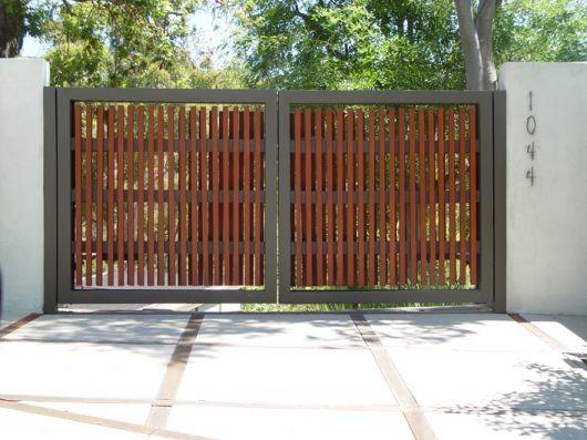 portao-de-madeira-moderno-2
