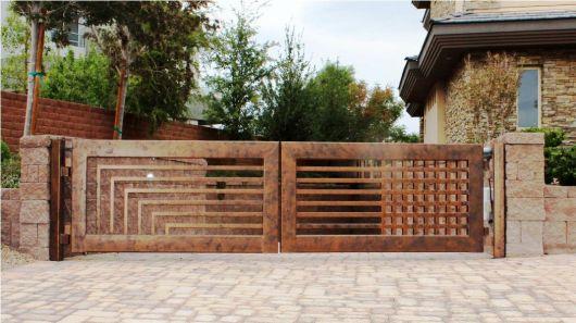 portao-de-madeira-moderno-3