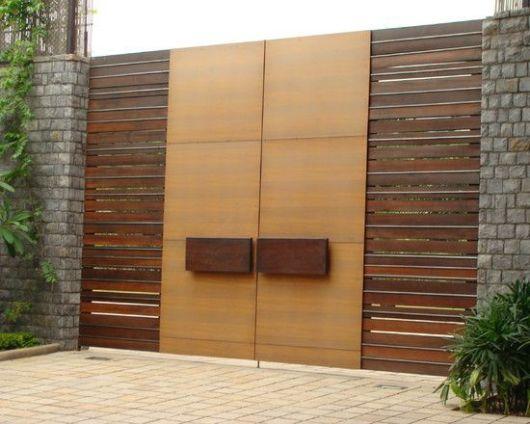 portao-de-madeira-moderno-5