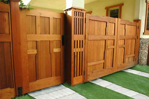 portao-de-madeira-moderno-destaque-1