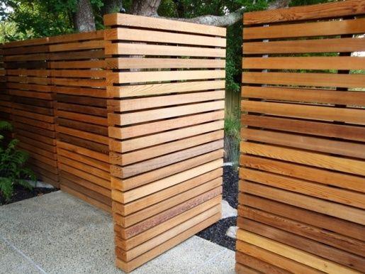 portao-de-madeira-moderno-destaque