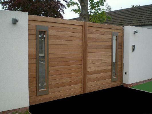 portao-de-madeira-moderno