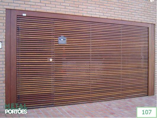 portao-de-madeira-vazado-4
