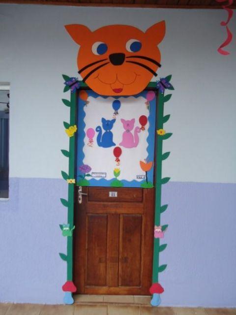 portas-decoradas-eva