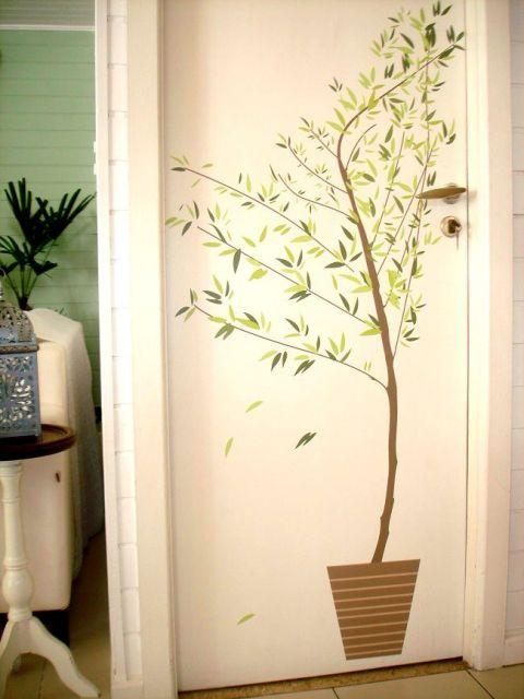 portas-decoradas-adesivos