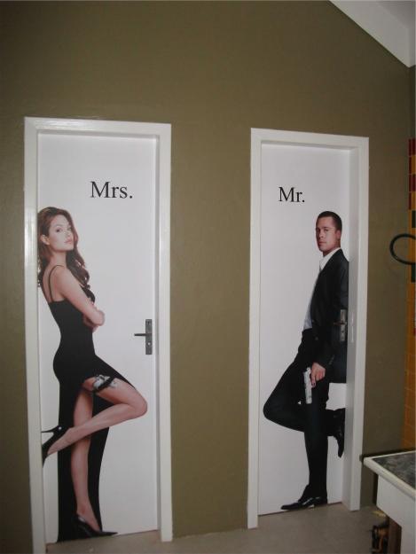 portas-decoradas-banheiros-filme
