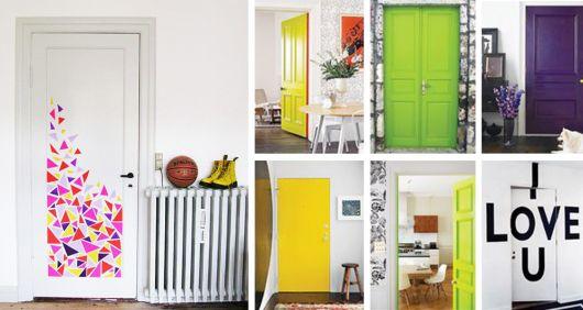 portas-decoradas-capa-do-post