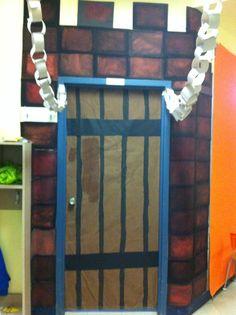 portas-decoradas-castelo-medieval
