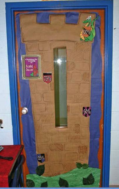 portas-decoradas-castelo