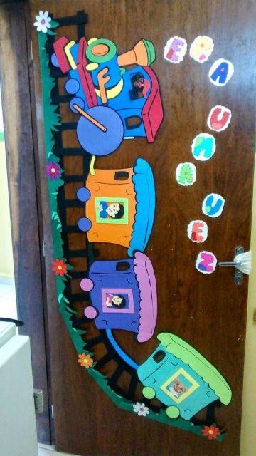 portas-decoradas-com-eva