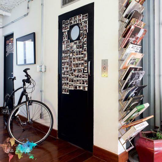 portas-decoradas-com-fotos