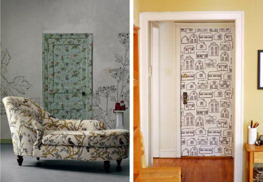 portas-decoradas-contact