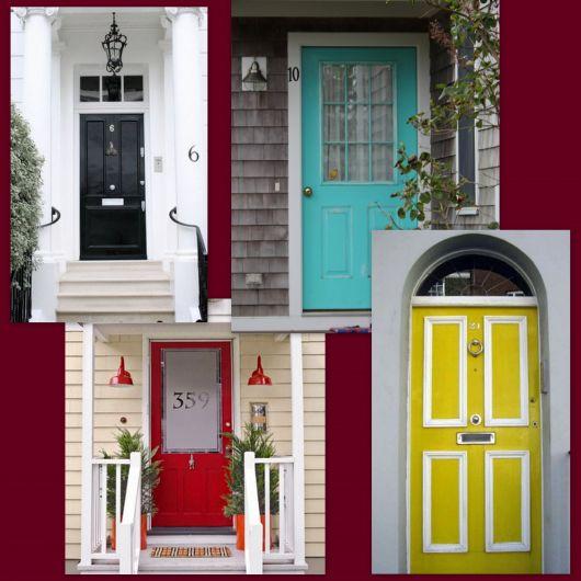 portas-decoradas-de-entrada-coloridas