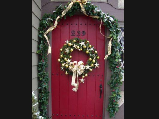 portas-decoradas-de-entrada-natal