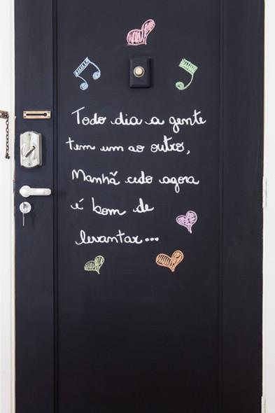 portas-decoradas-lousa