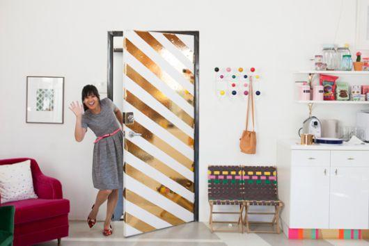 portas-decoradas-papel-contact