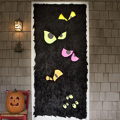 portas-decoradas-para-halloween