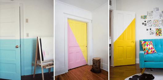 portas-decoradas-pintura