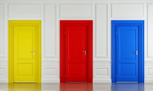 portas-decoradas-pinturas