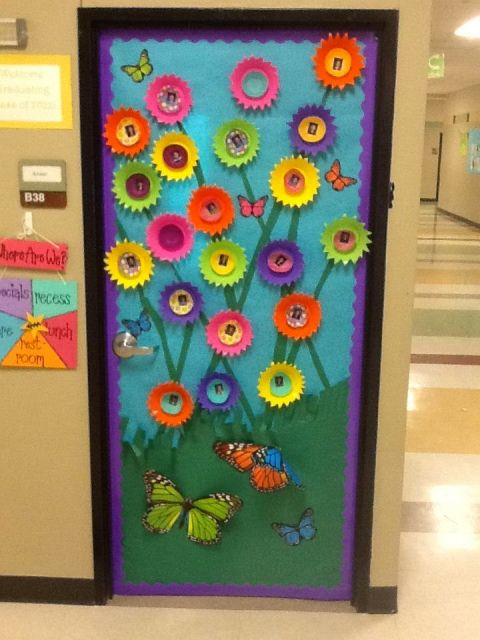 portas-decoradas-primavera